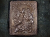 fine-example-of-repousse-work-on-copper-sheet