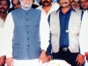hwa-director-dr-rajani-kant-with-pm-of-india-for-artisons-demand